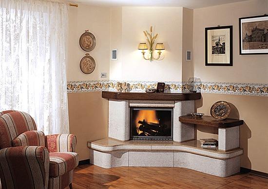 Immagine presa da http://www.caminettibertucci.it