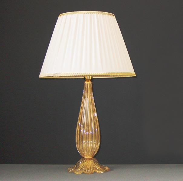 Lampade camera da letto classiche abat jour paralume for Lampadari per camera da letto classica