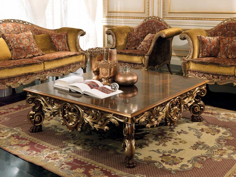 Mobili classici tradizionali contemporanei antichi rustici for Produzione mobili classici