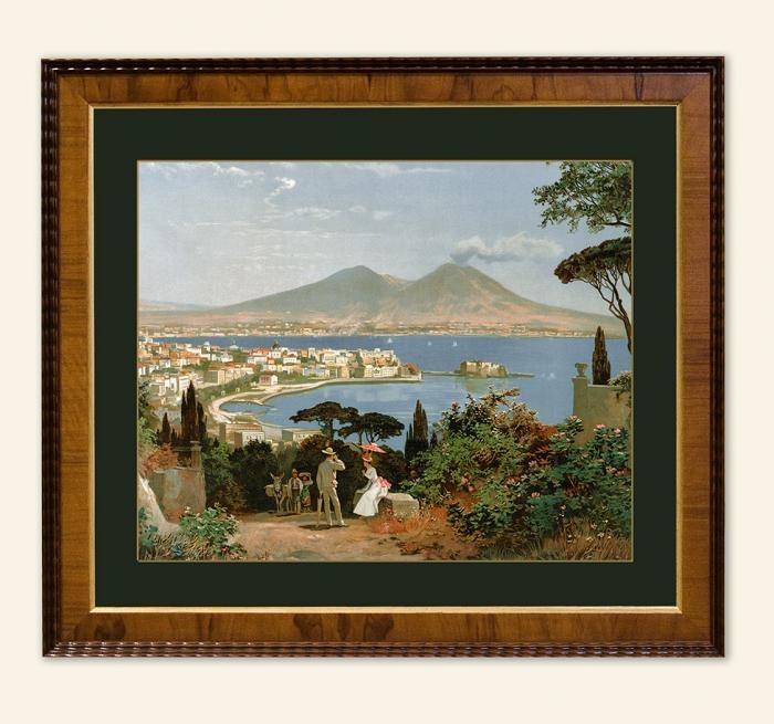 Quadri e cornici classiche dipinti fotografie for Cornici quadri