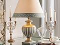 lampada-da-tavolo-classica-336369