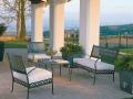 divano-da-giardino-classico-133035