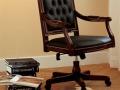 luigi-xvi-quadra-ufficio-8223a-poltrone-stile-classico