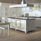 cucina-classica-in-rovere-in-legno-massiccio-81899