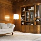 Mosaico-soggiorno-classico-parete-tv (5)-big
