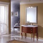 mobili-bagno-classico-forever-consolle-big