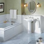 arredo-bagno-classico-3