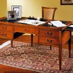 scrivania-classica-adelaide-scrittoio-in-legno