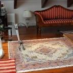 tappeto_classico