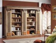 Librerie ufficio classiche