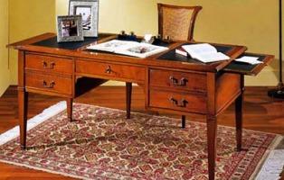 Scrivanie ufficio classiche